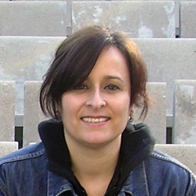 Susana Durão