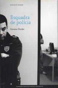 Esquadra de Polícia